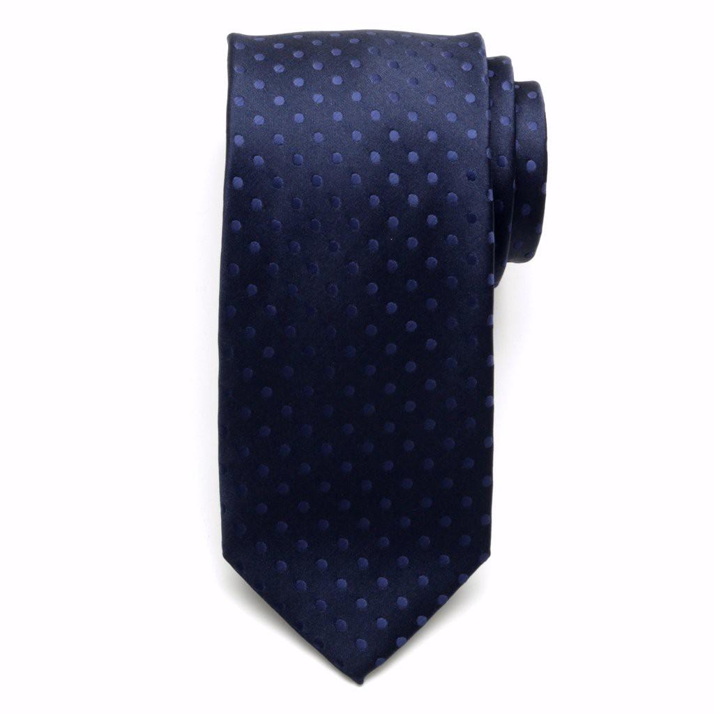 Krawat microfibra (wzór 864)