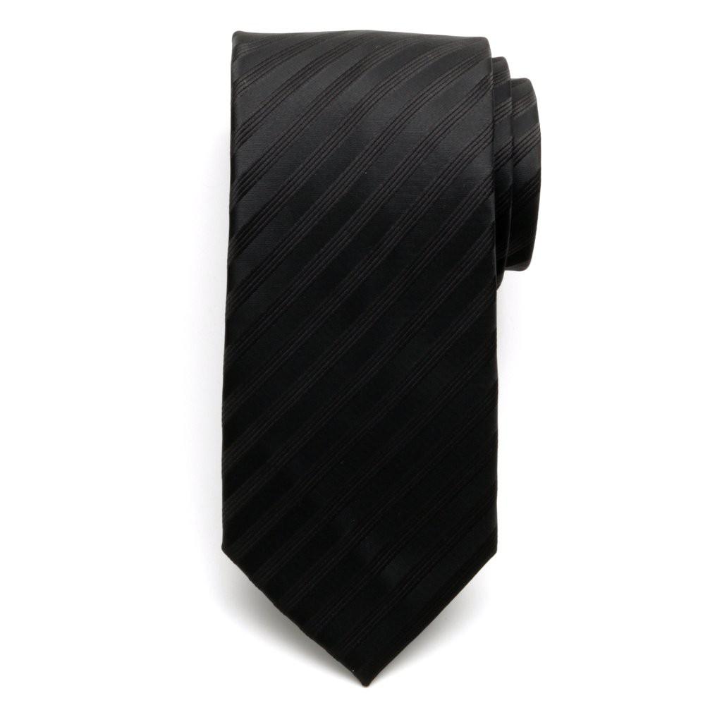 Krawat microfibra (wzór 868)
