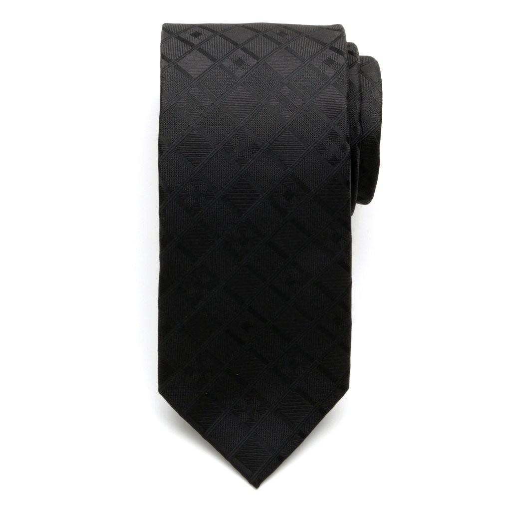 Krawat microfibra (wzór 869)
