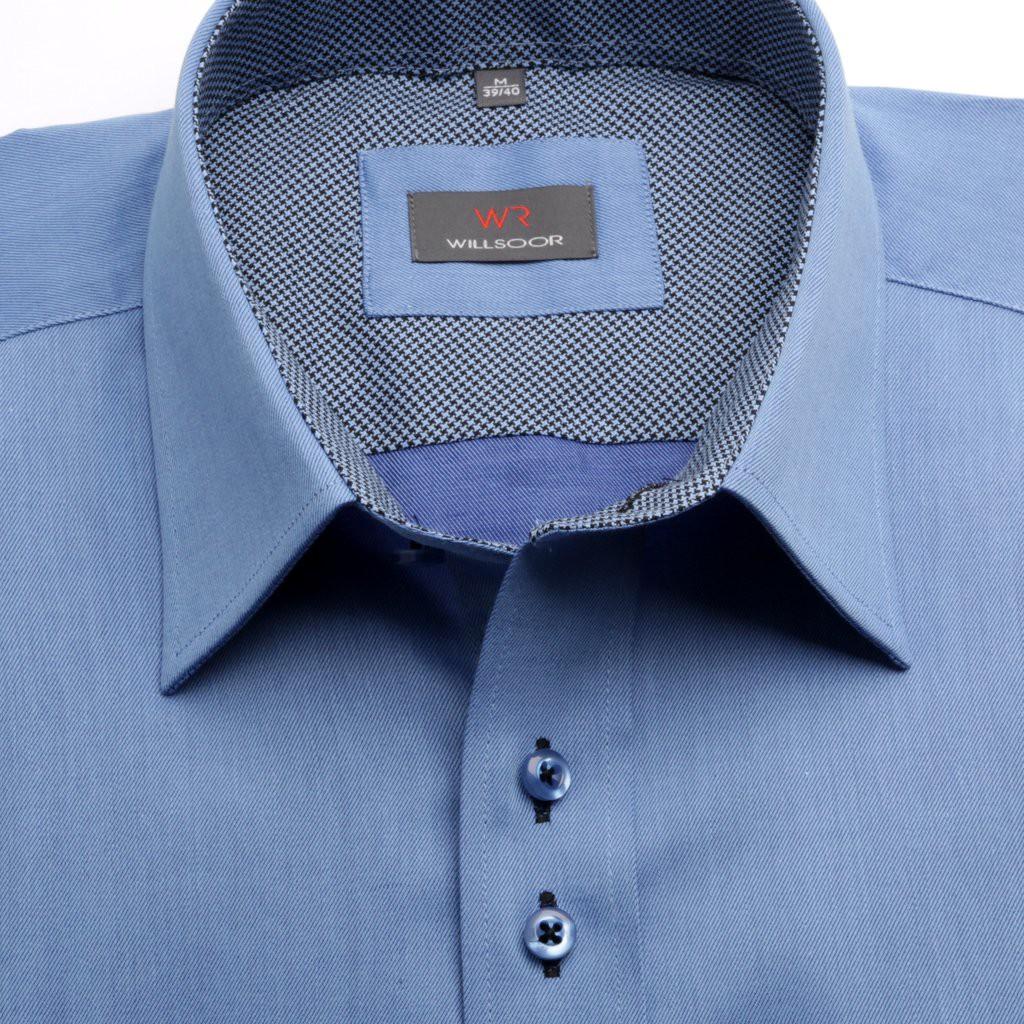 Koszula Classic (wzrost 188-194)