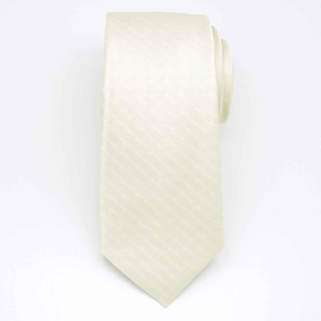 Krawat microfibra (wzór 873)
