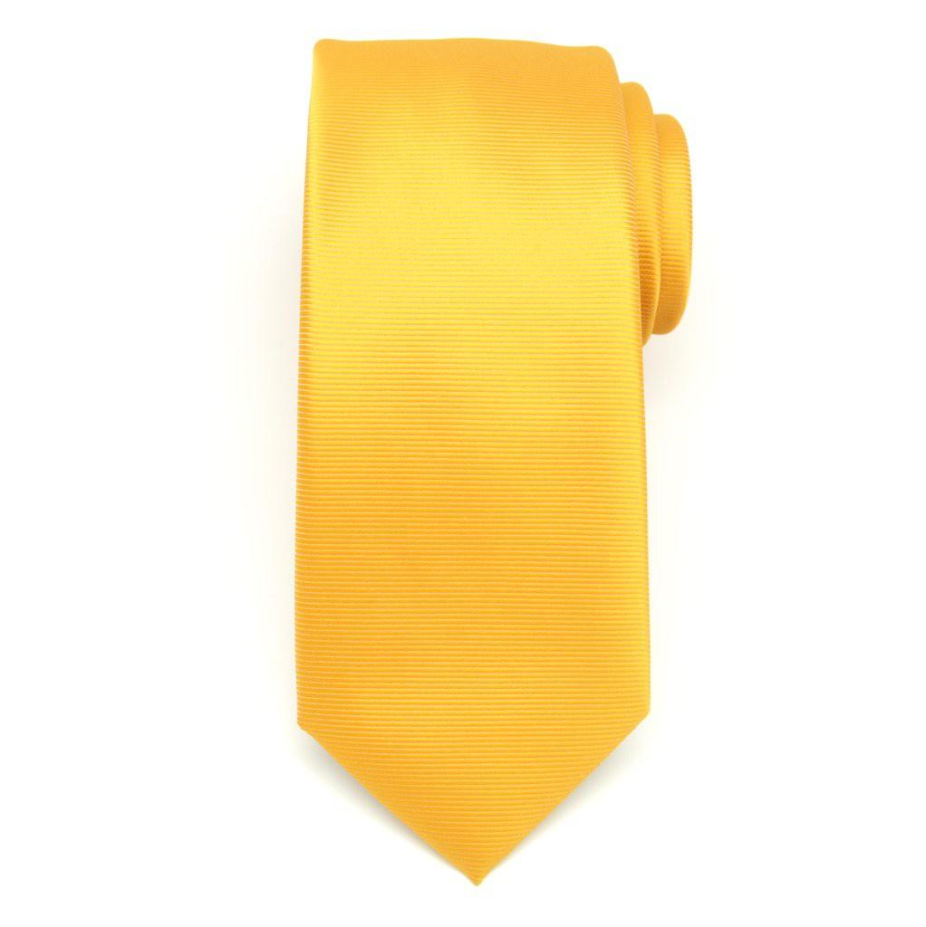 Krawat microfibra (wzór 880)
