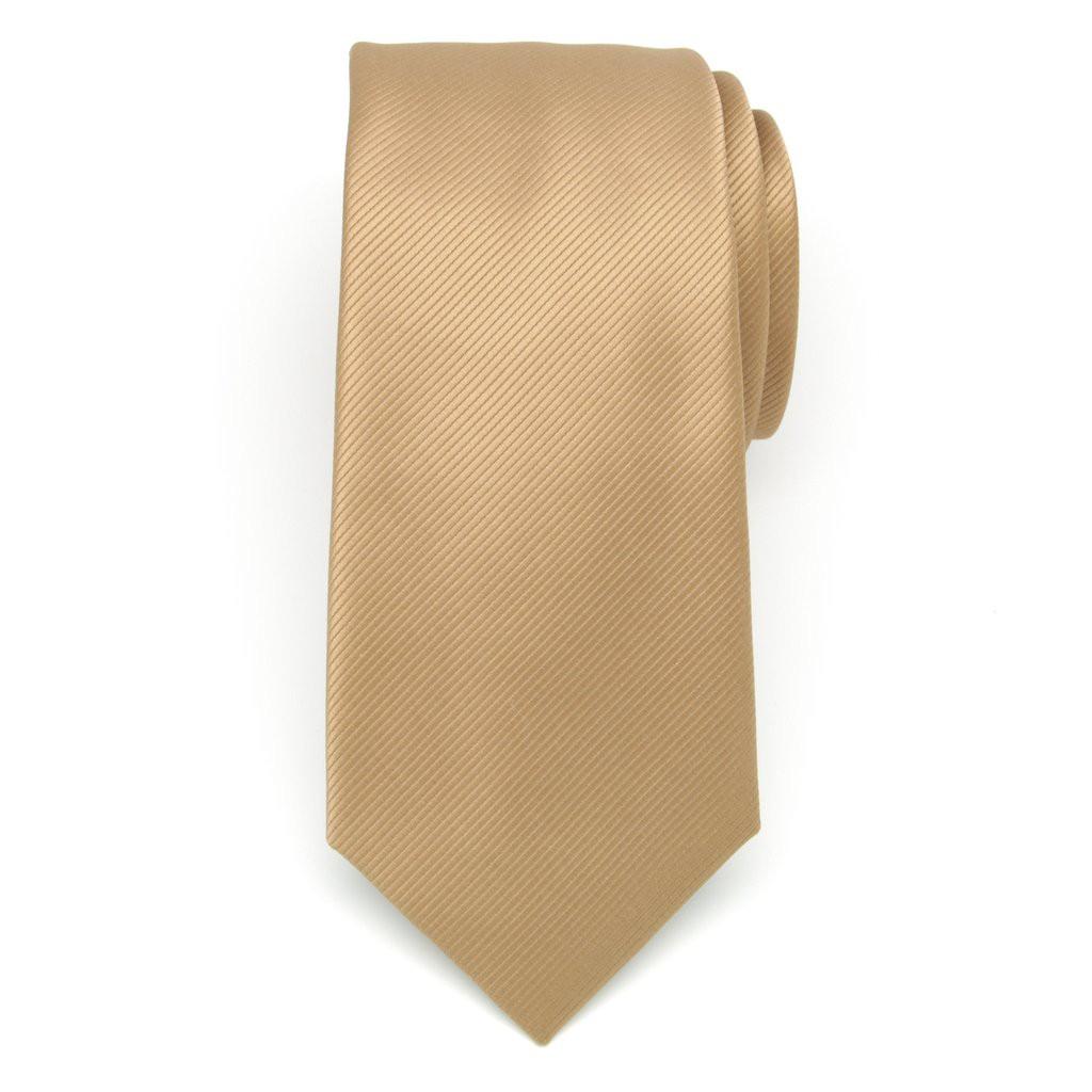 Krawat microfibra (wzór 881)