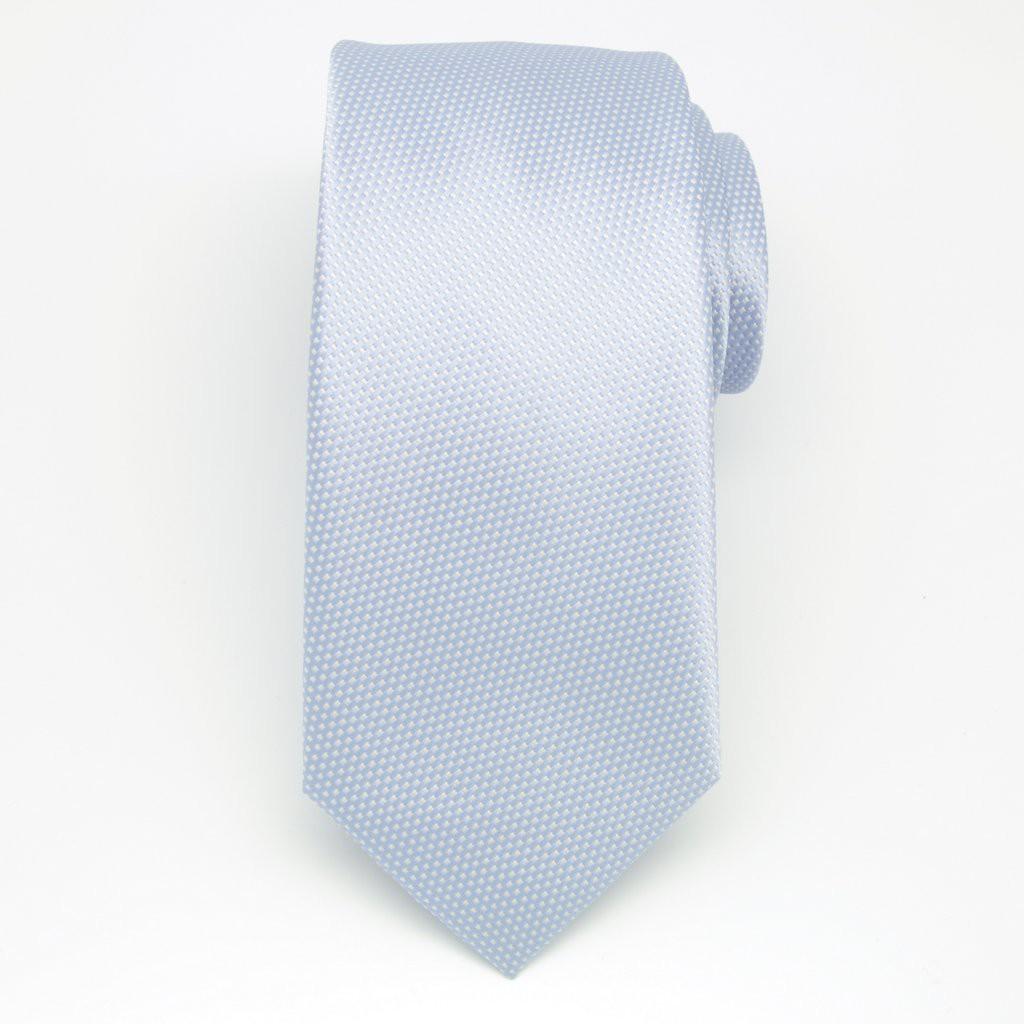 Krawat microfibra (wzór 886)