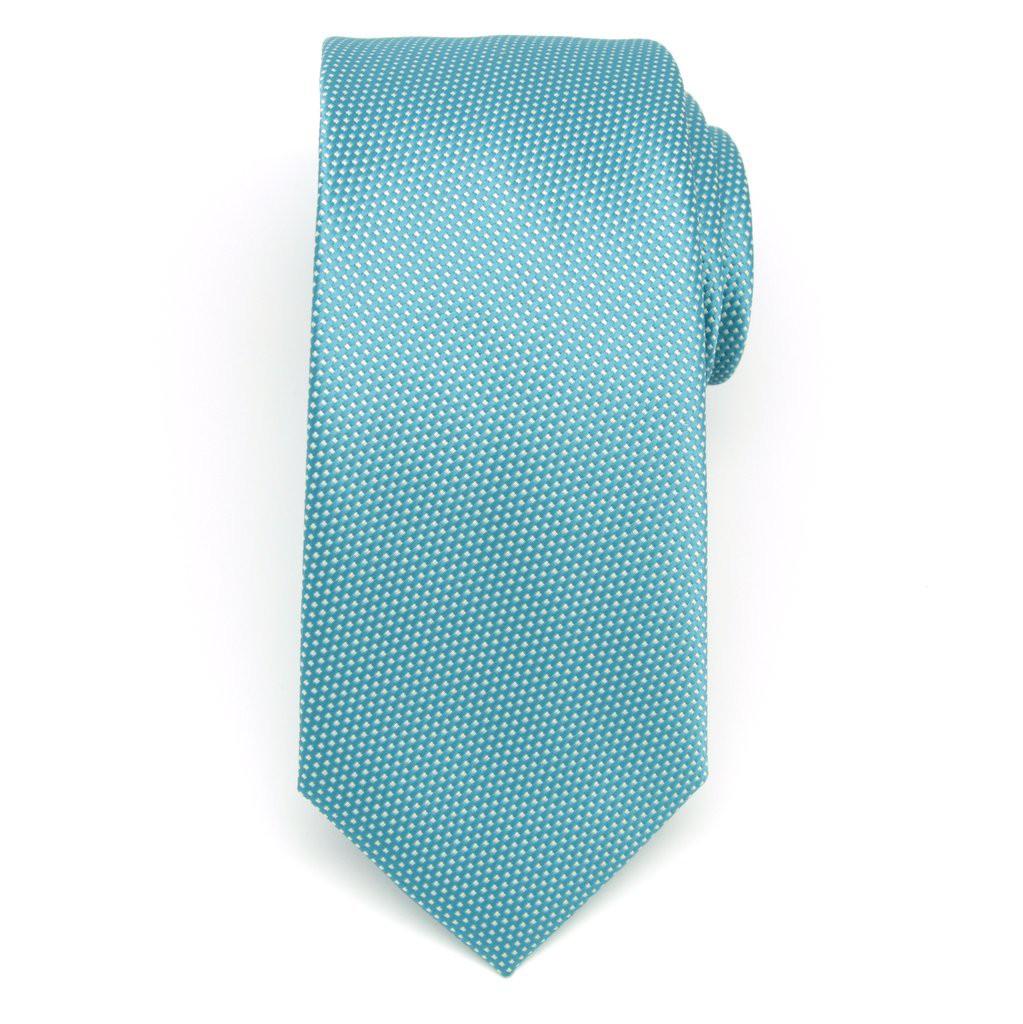 Krawat microfibra (wzór 889)