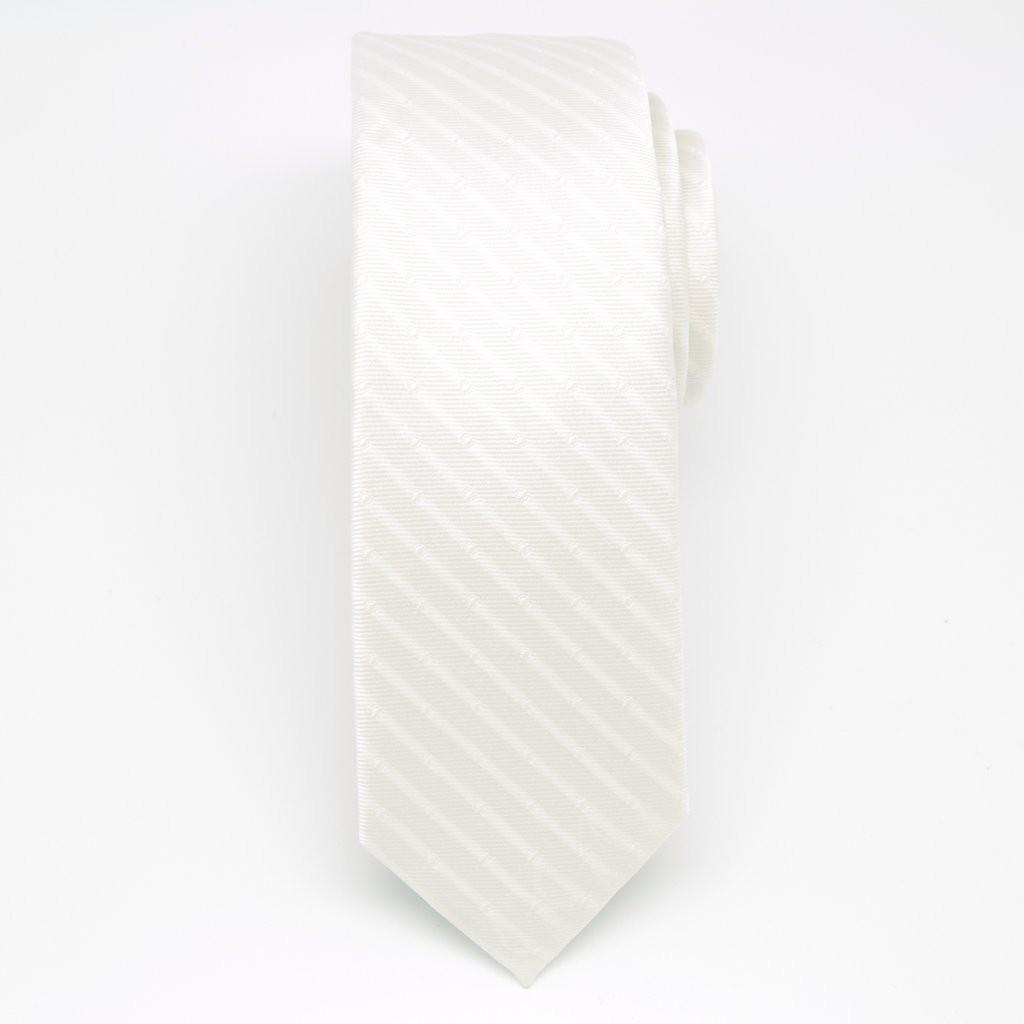 Krawat wąski (wzór 895)
