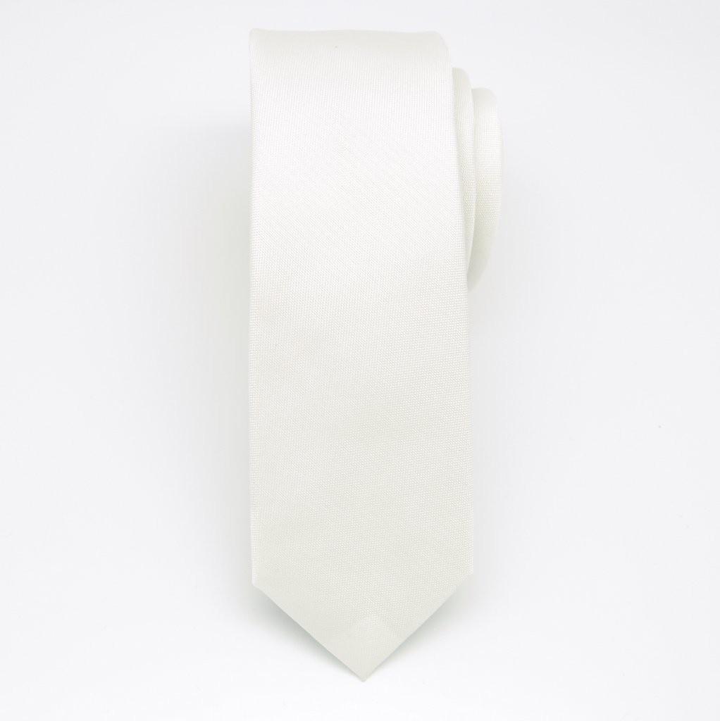 Krawat wąski (wzór 897)