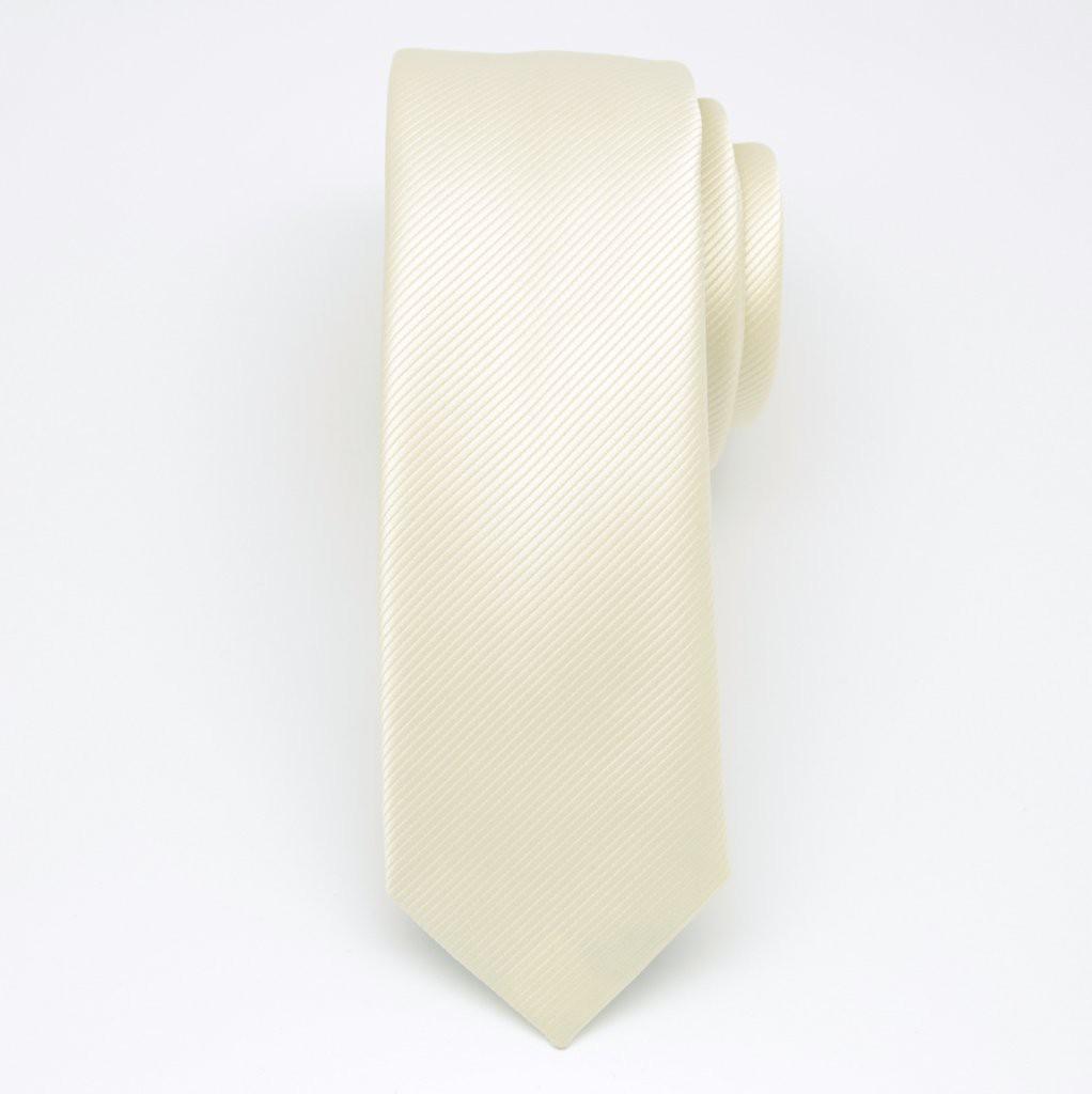 Krawat wąski (wzór 898)
