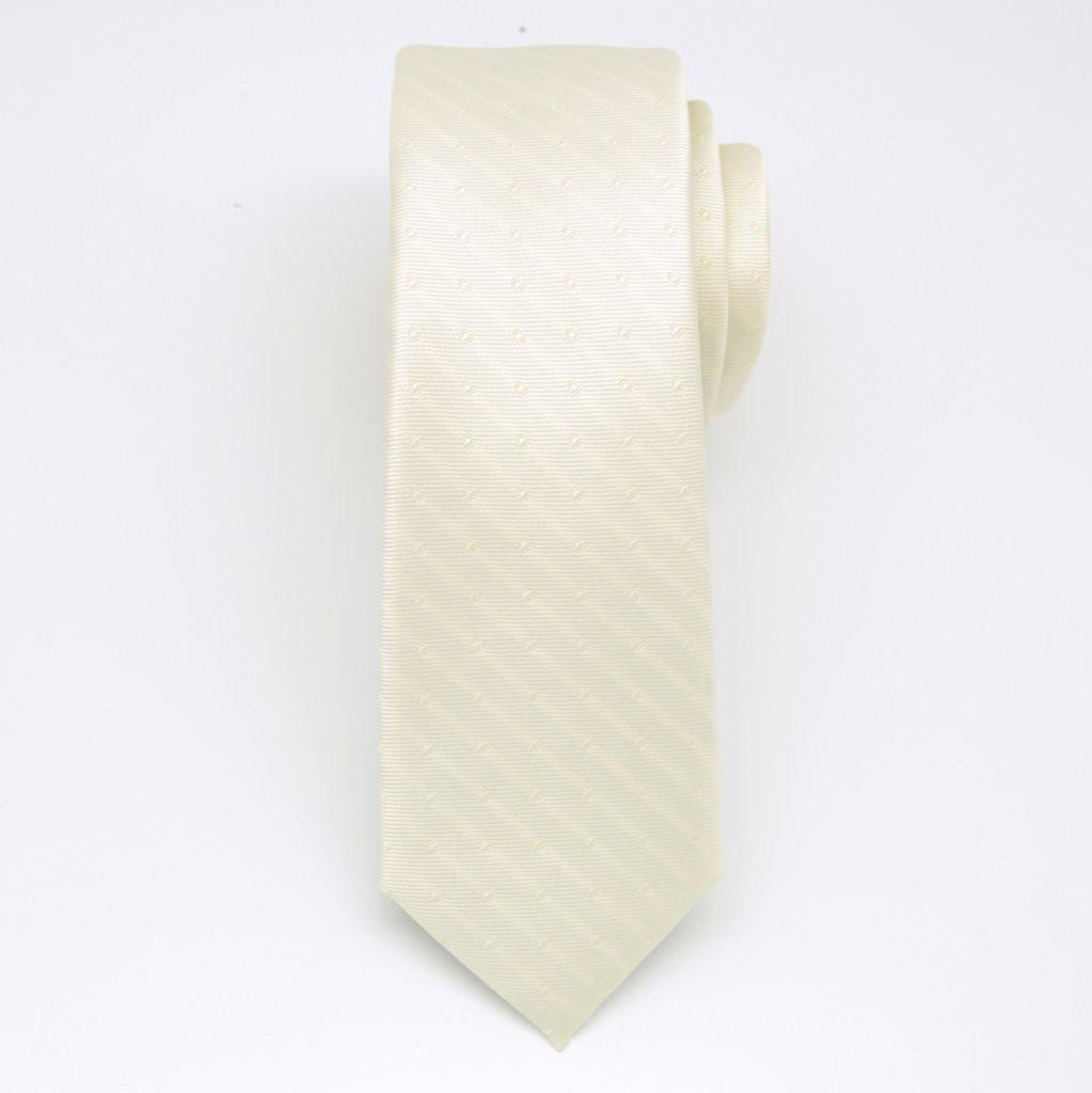 Krawat wąski (wzór 899)