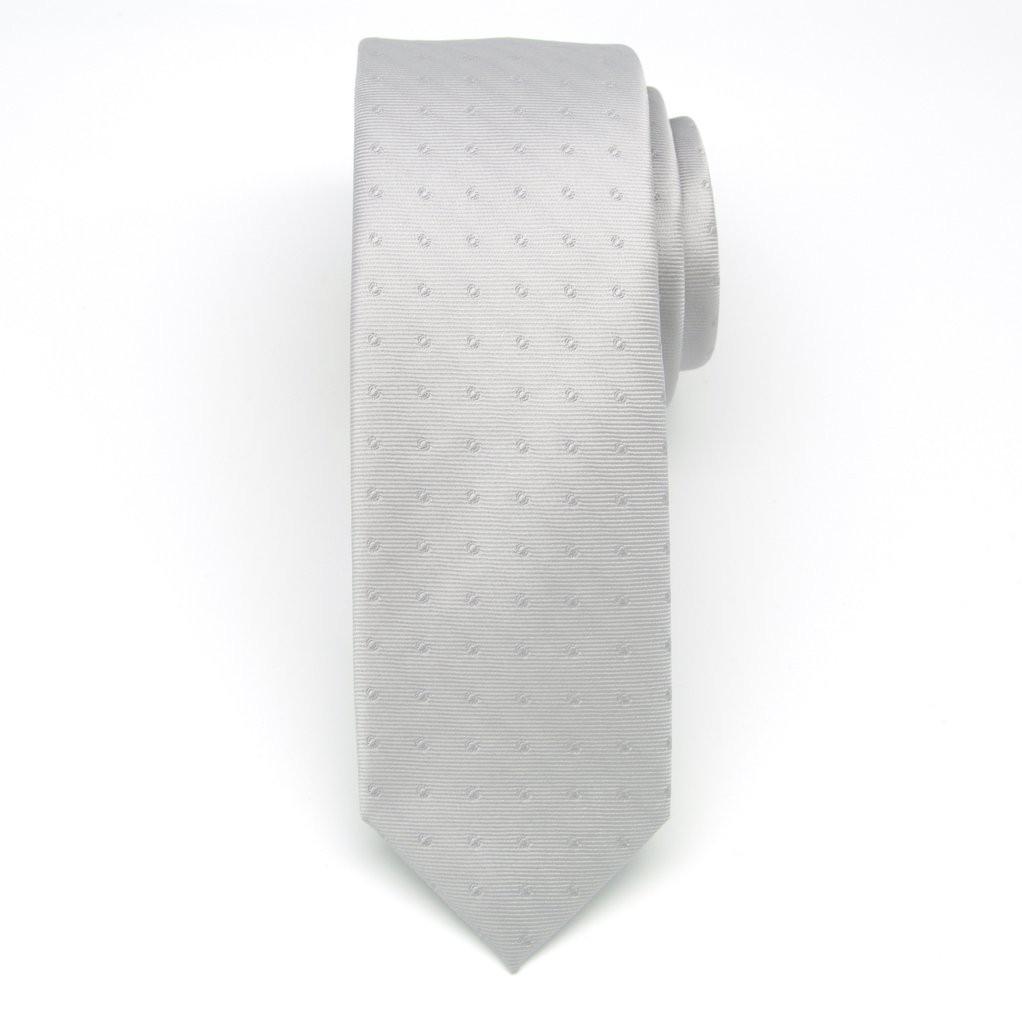Krawat wąski (wzór 903)