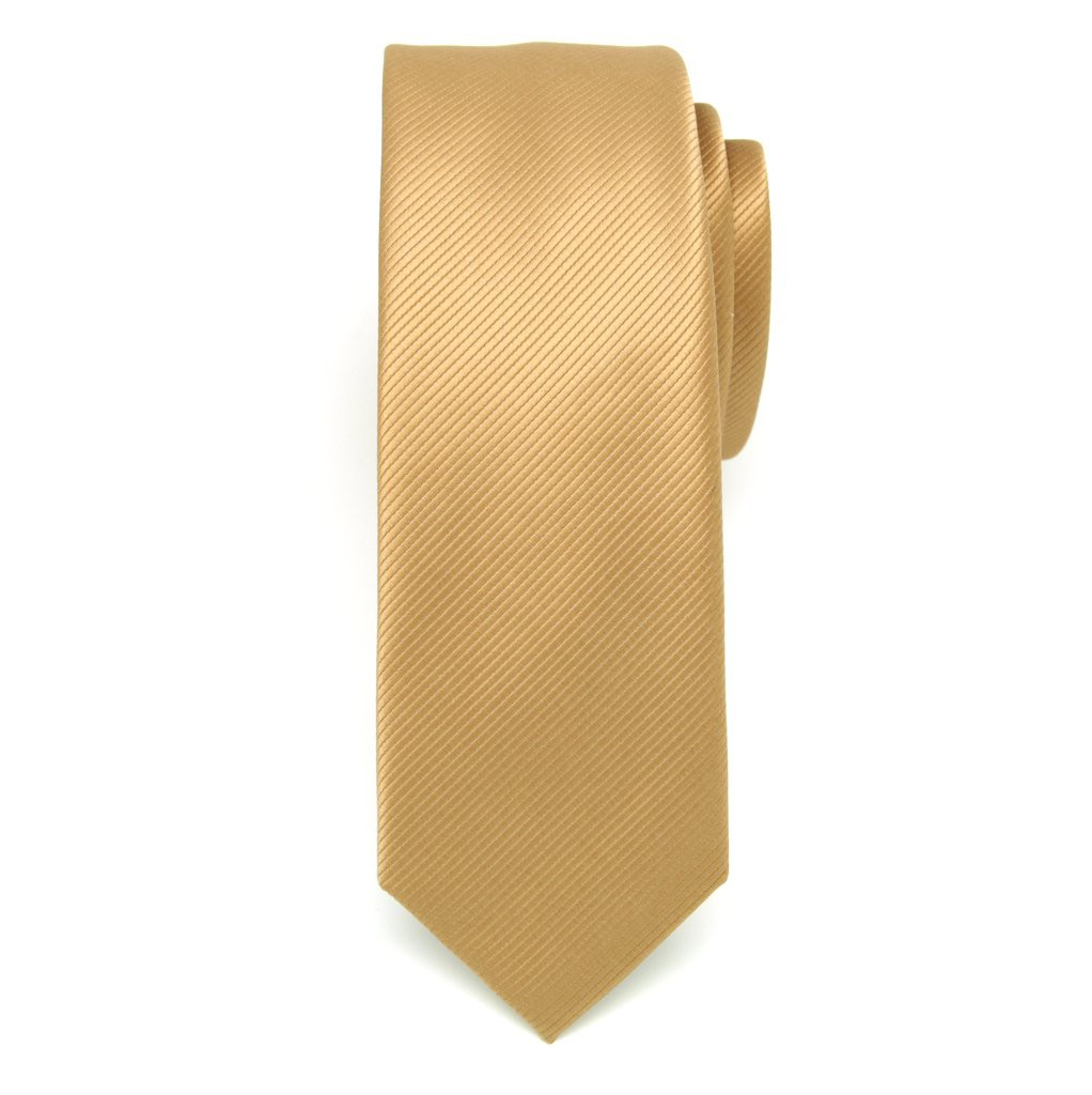 Krawat wąski (wzór 906)