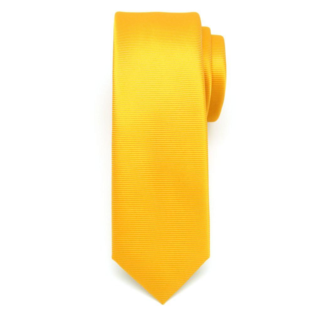 Krawat wąski (Wzór 907)