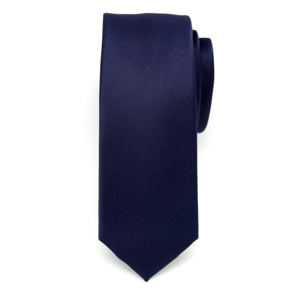 Krawat wąski (wzór 912)