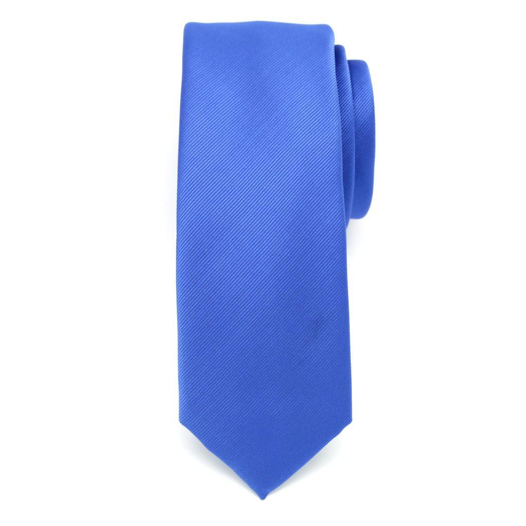 Krawat wąski (wzór 913)
