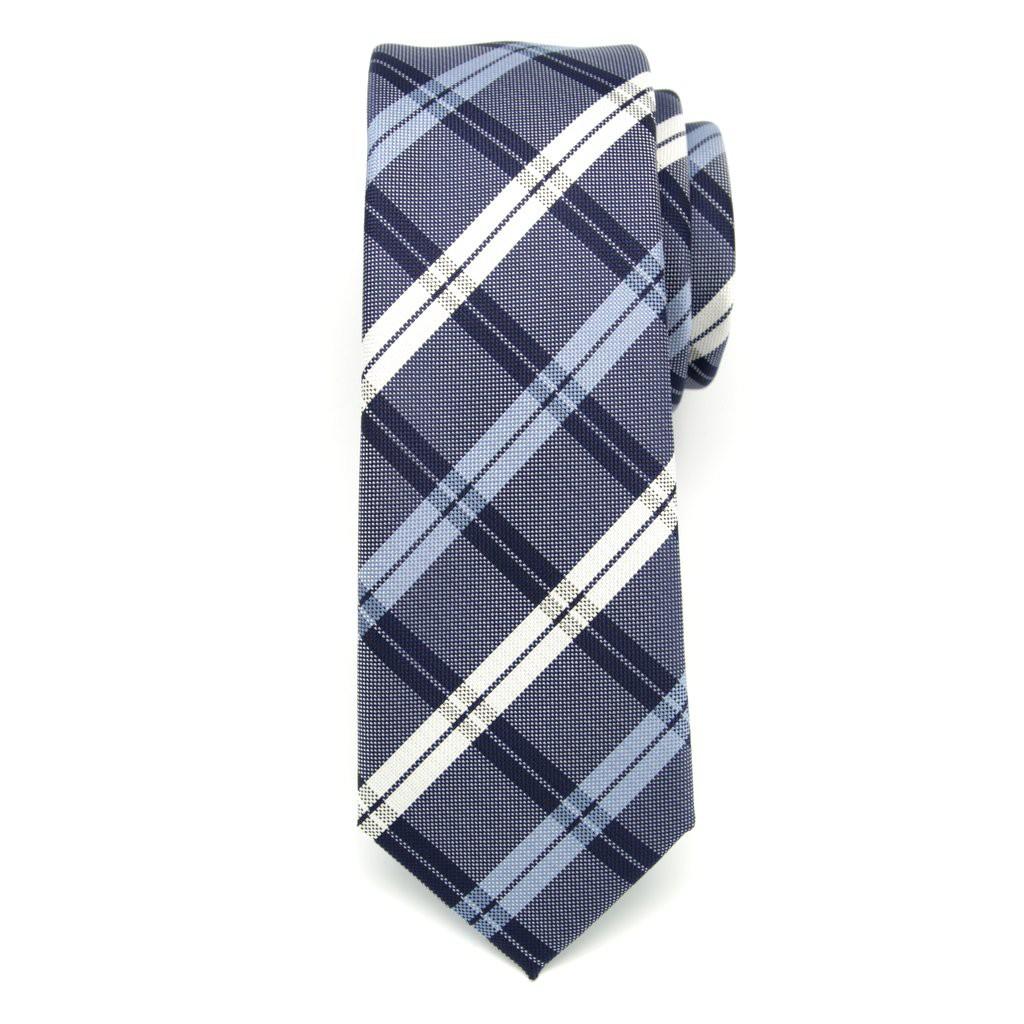 Krawat wąski (wzór 914)