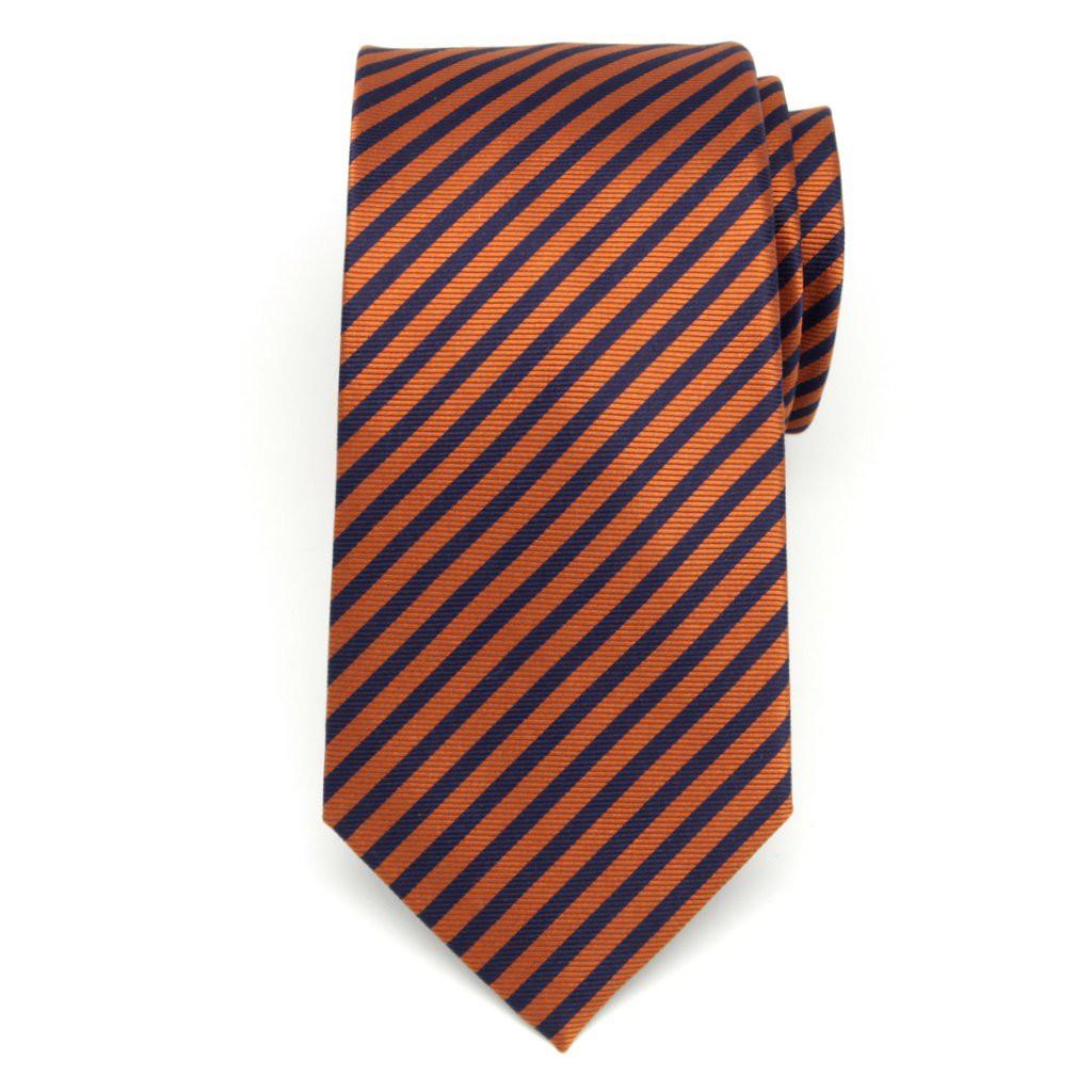 Krawat jedwabny (wzór 279)