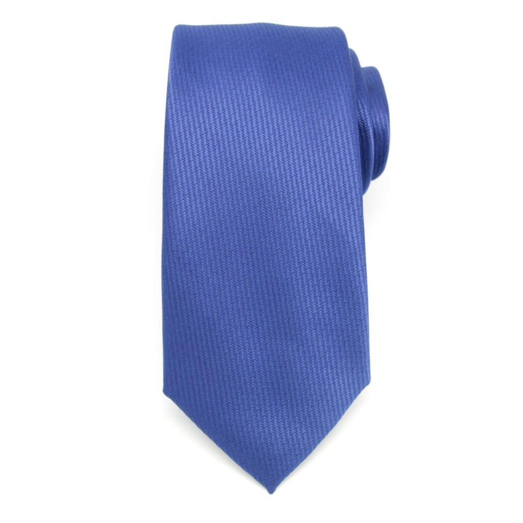 Krawat microfibra (wzór 952)