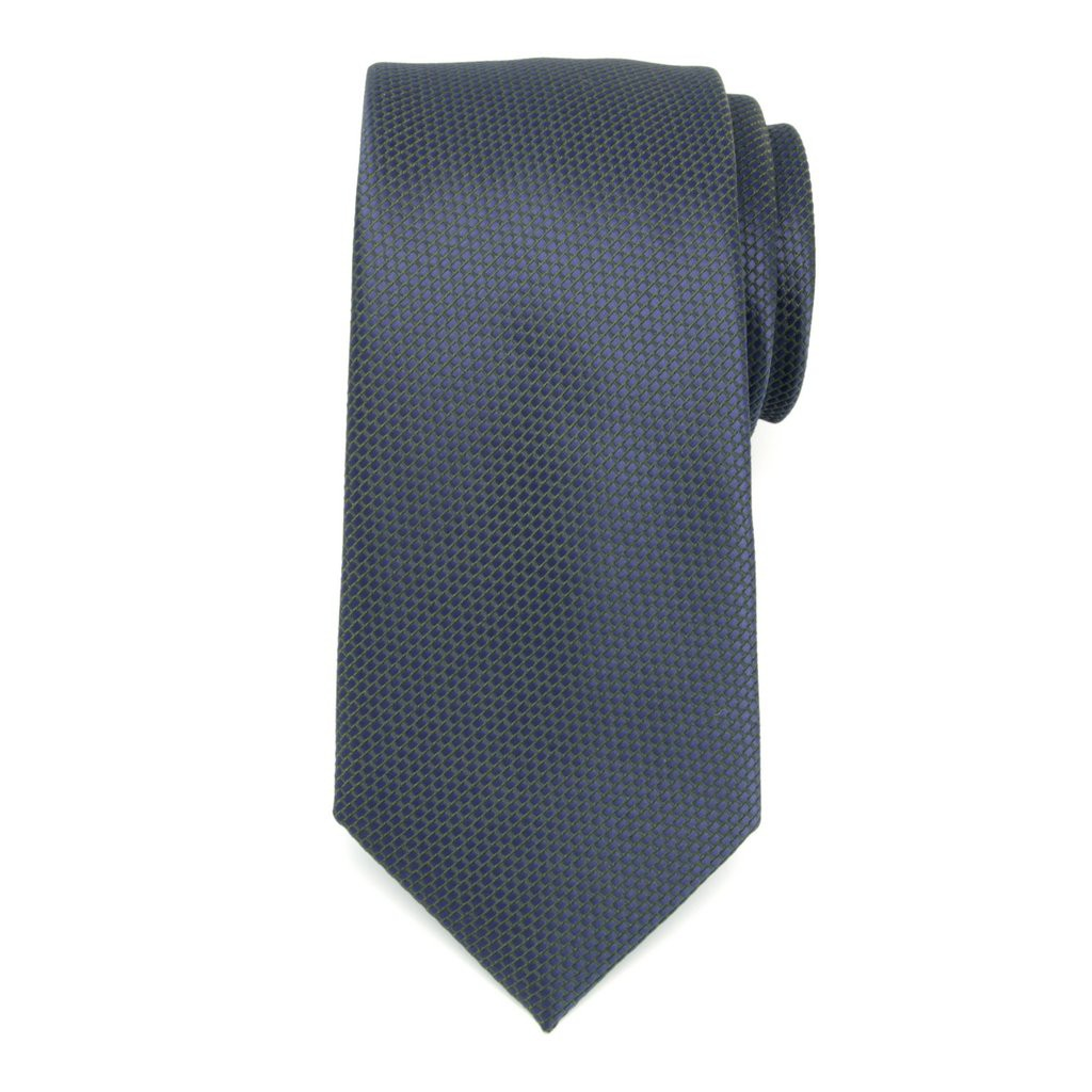 Krawat microfibra (wzór 954)