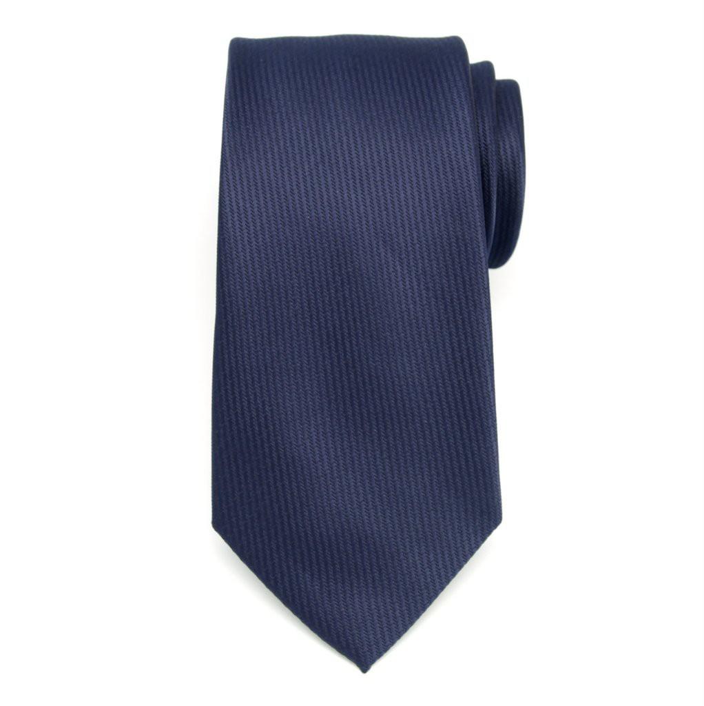 Krawat microfibra (wzór 955)