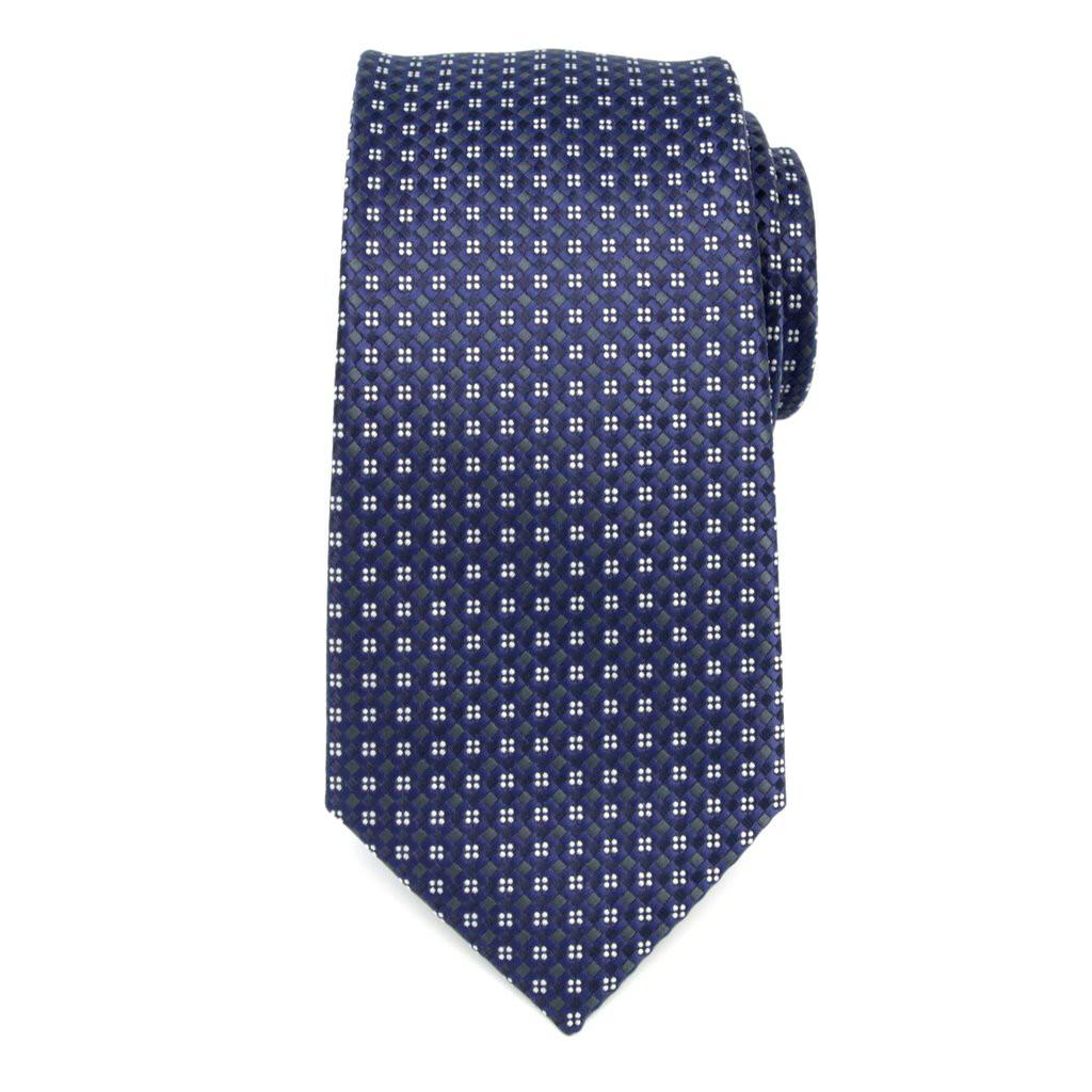 Krawat microfibra (wzór 963)