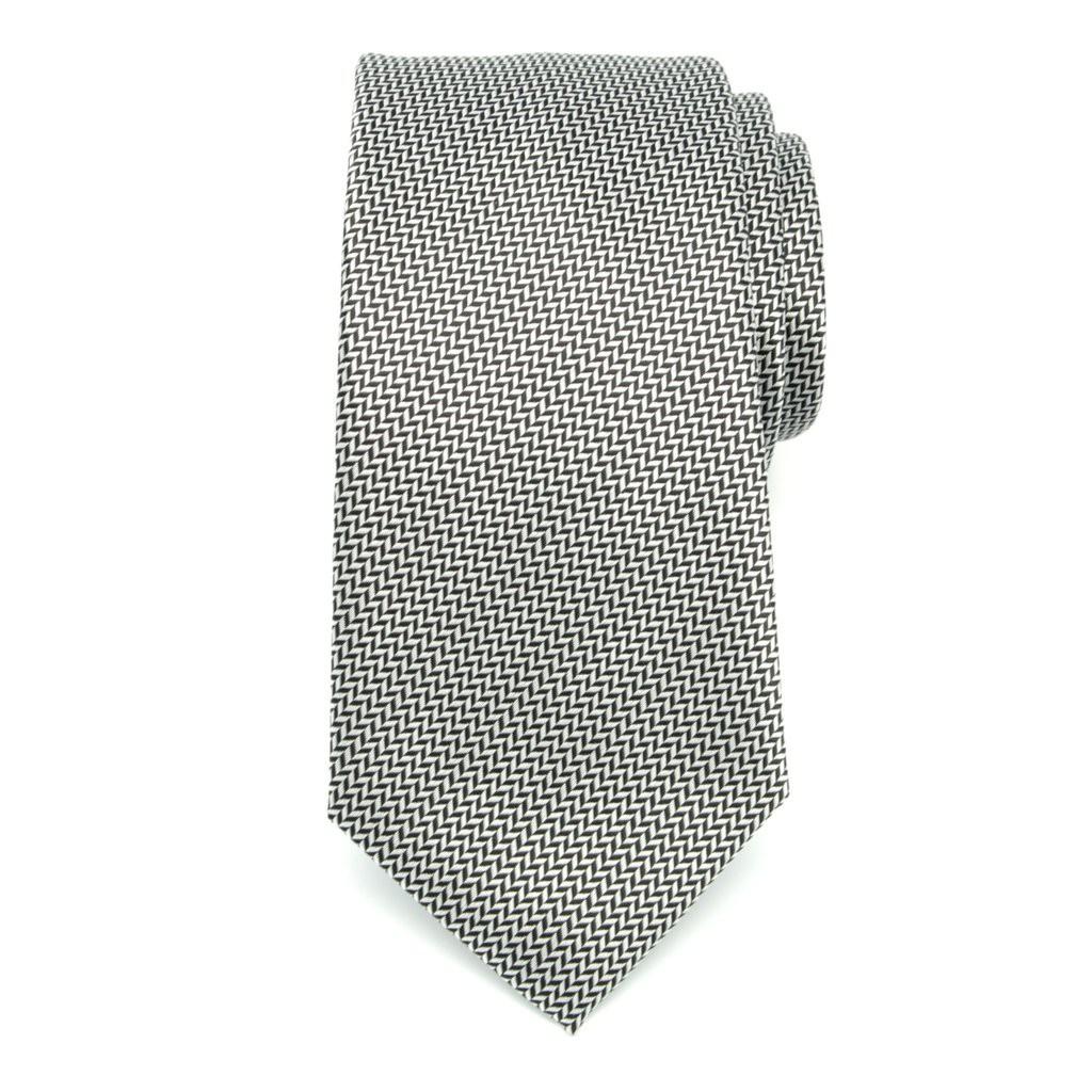 Krawat microfibra (wzór 969)