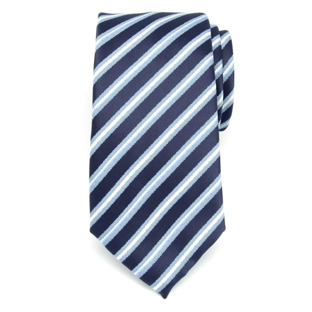 Krawat microfibra (wzór 970)