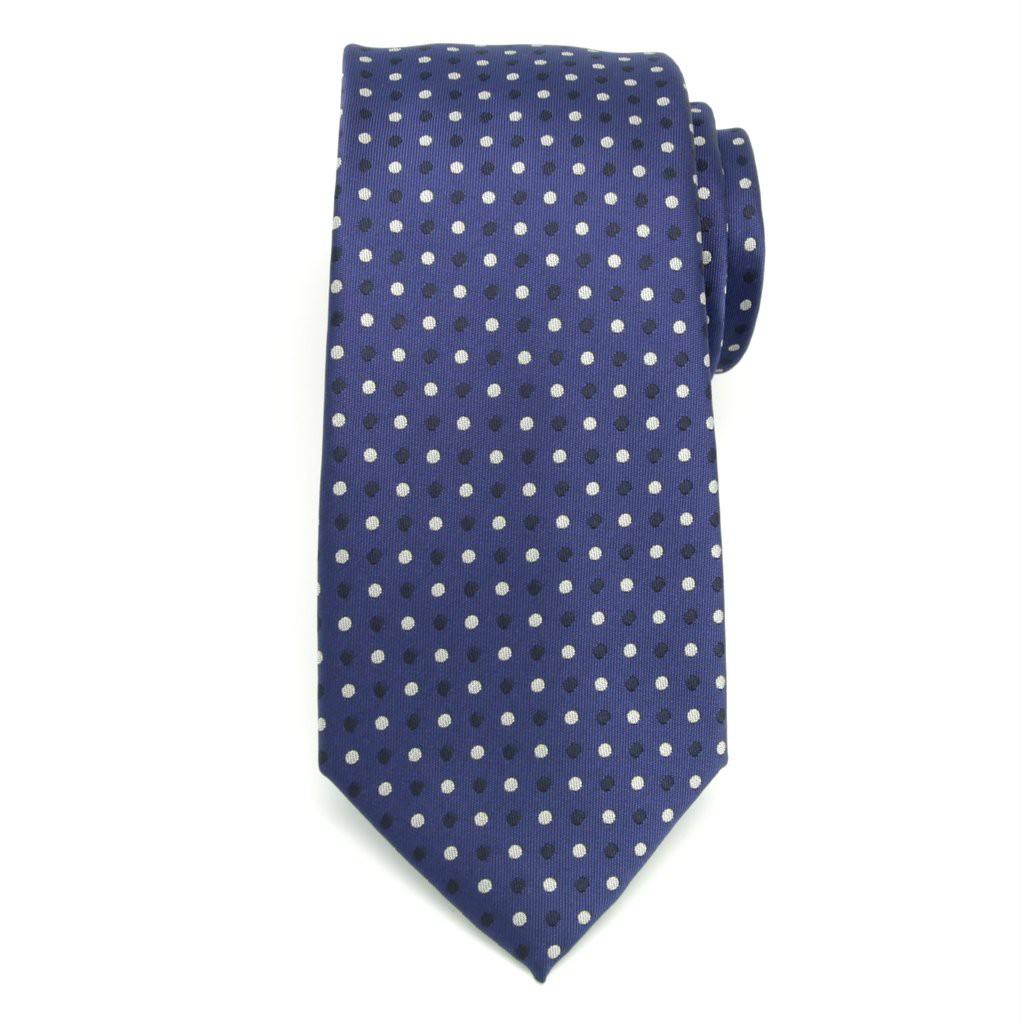 Krawat microfibra (wzór 981)