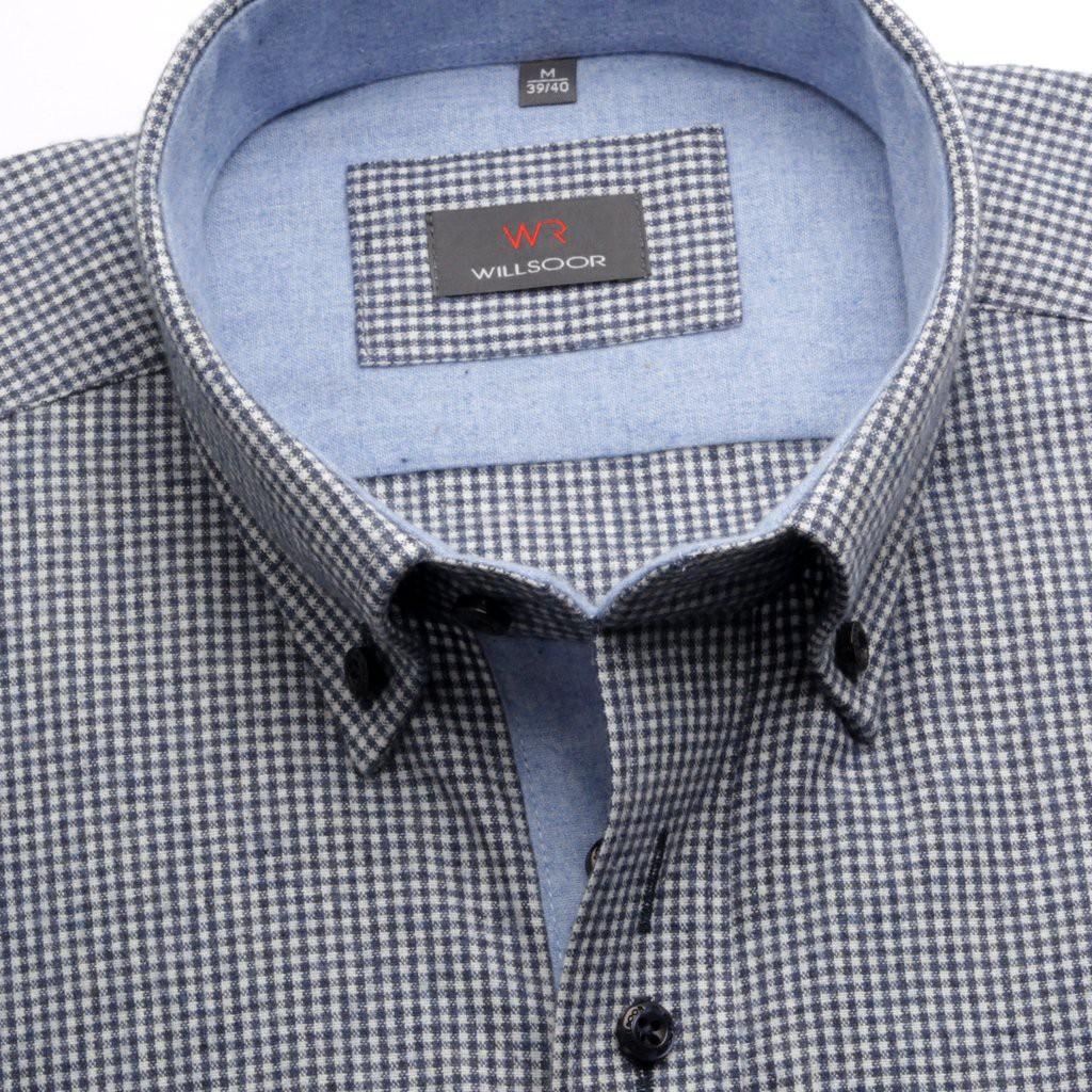 Koszula Classic (wzrost 164-170 i 188-194)
