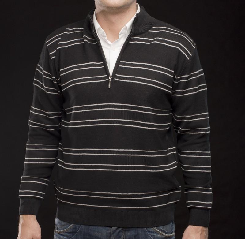 Sweter Wilhelm Willsoor