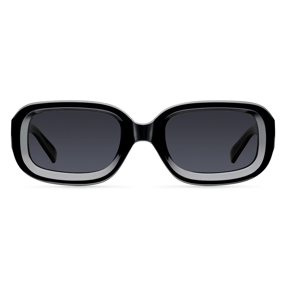 Okulary damskie Meller Dashi Grey