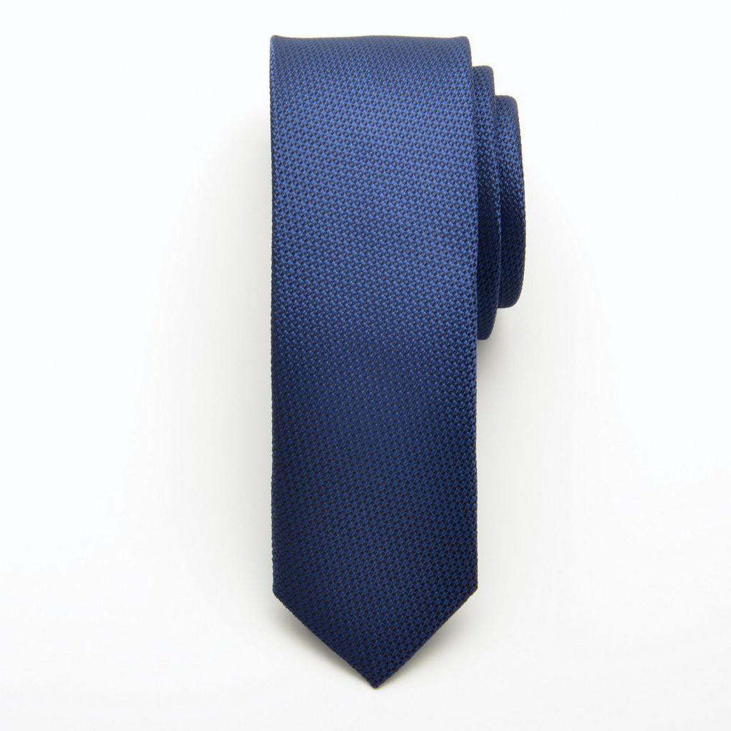 Krawat wąski (wzór 565)