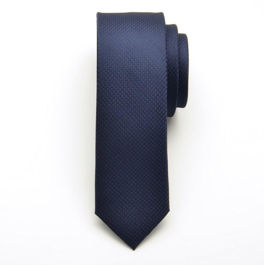 Krawat wąski (wzór 567)