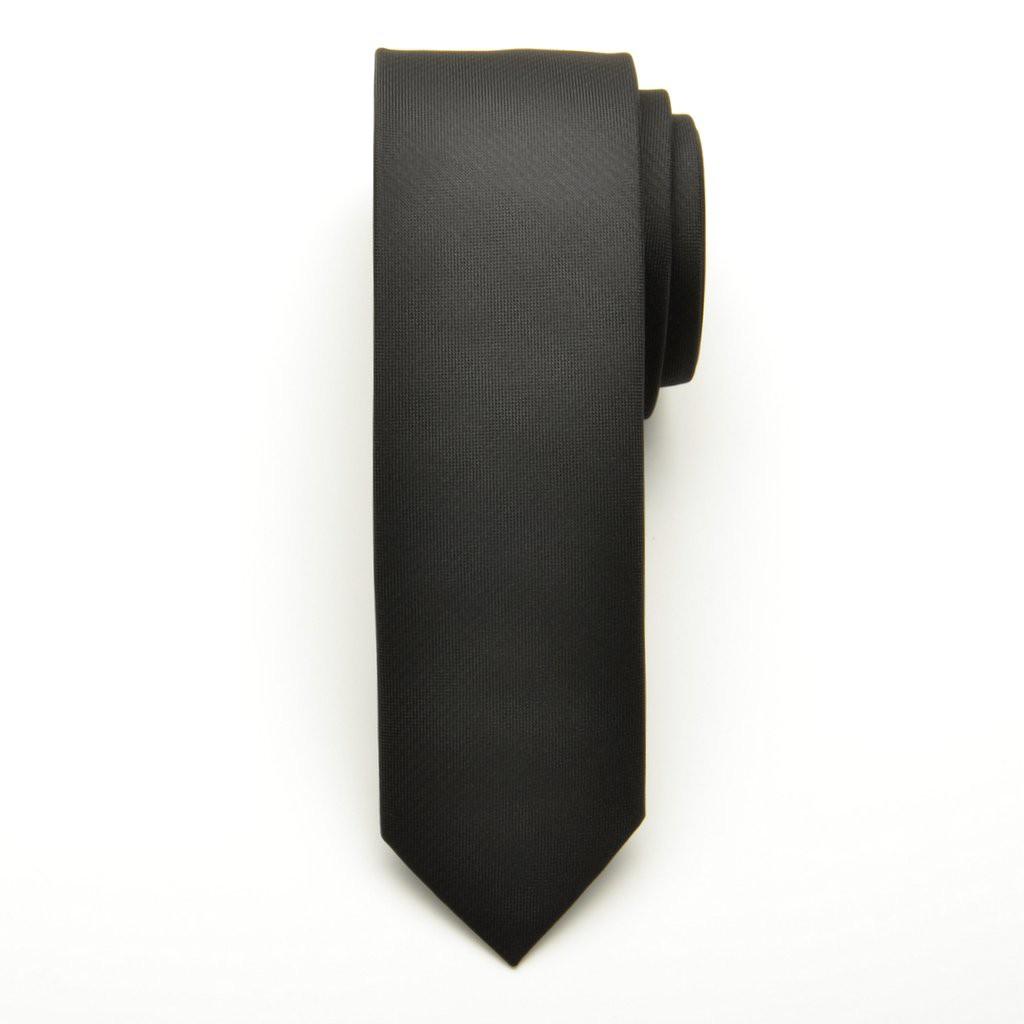 Krawat wąski (wzór 569)