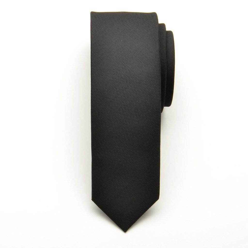 Krawat wąski (wzór 570)