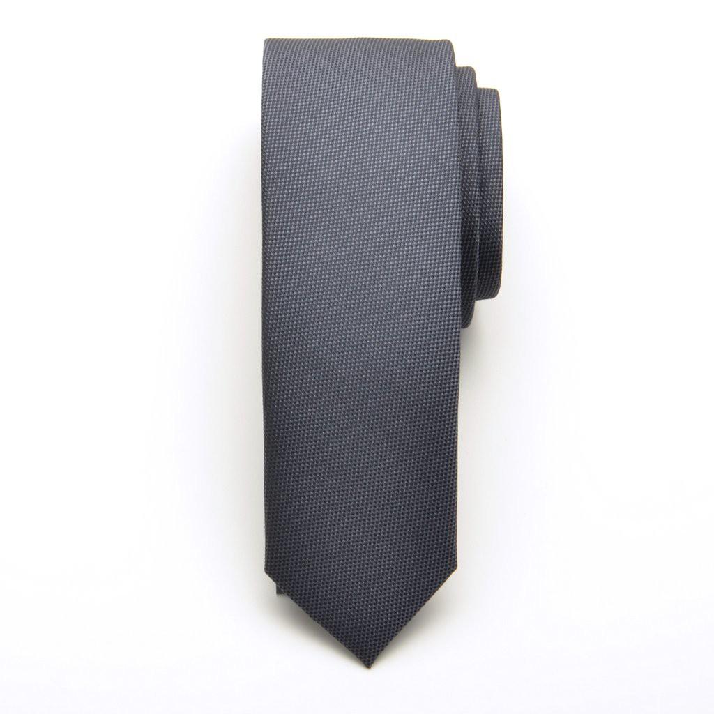 Krawat wąski (wzór 571)