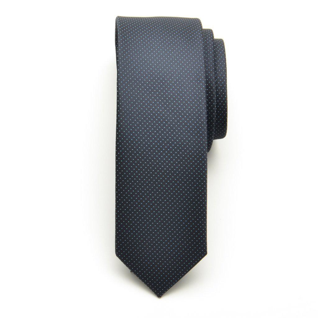 Krawat wąski (wzór 576)