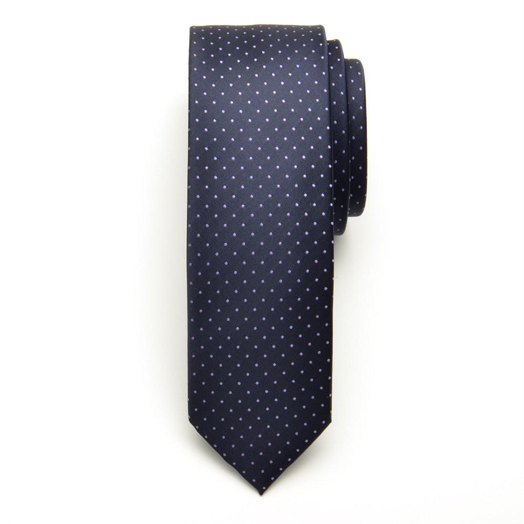 Krawat wąski (wzór 578)