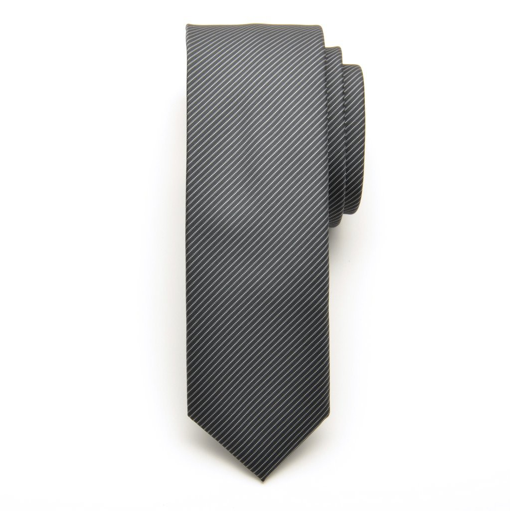 Krawat wąski (wzór 580)