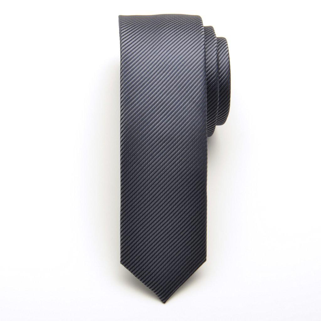 Krawat wąski (wzór 582)
