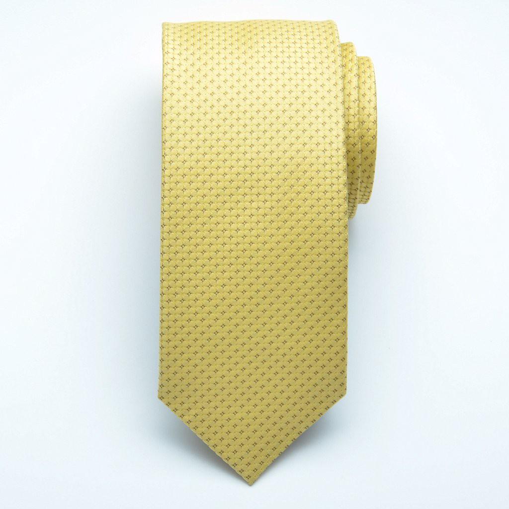 Krawat jedwabny (wzór 188)