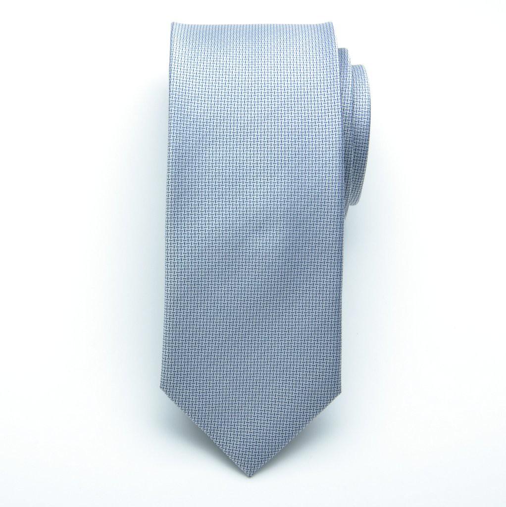 Krawat jedwabny (wzór 189)