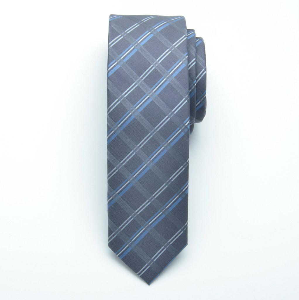 Krawat wąski (wzór 552)