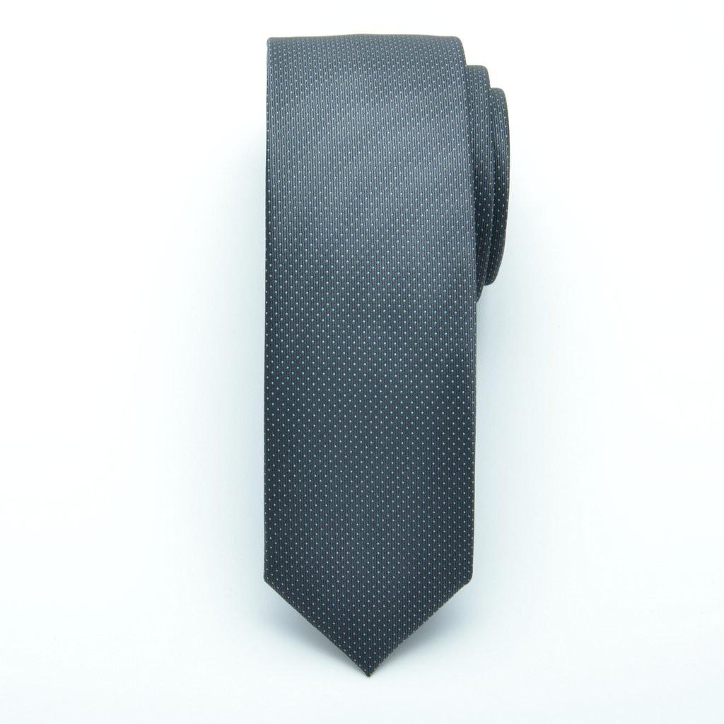 Krawat wąski (wzór 556)