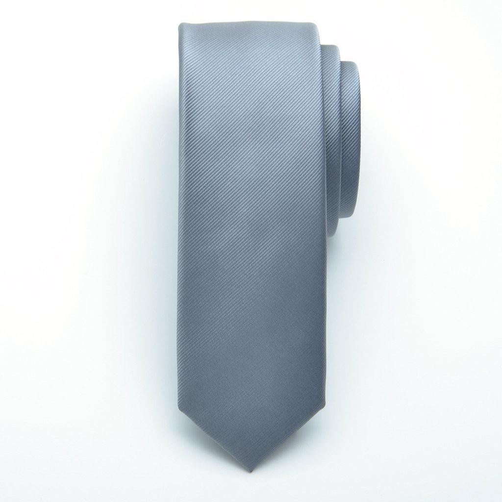 Krawat wąski (wzór 559)