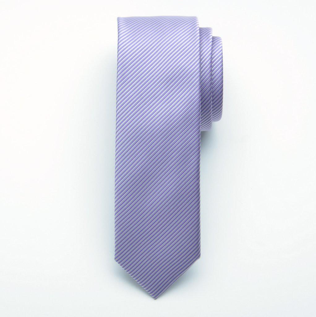 Krawat wąski (wzór 560)