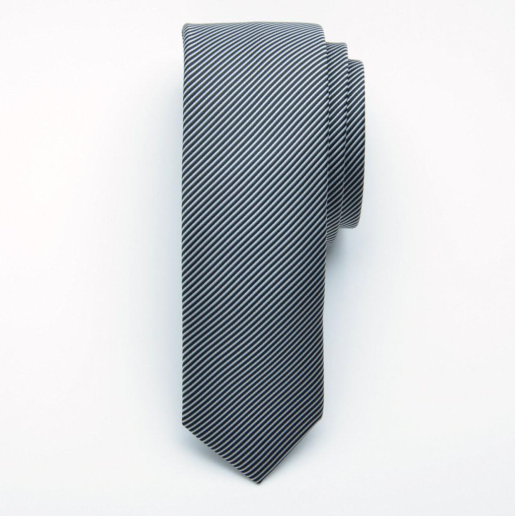Krawat wąski (wzór 561)