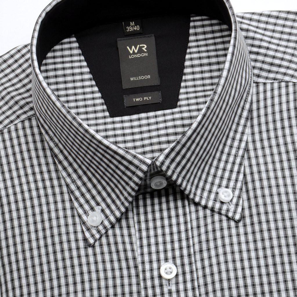 Koszula WR London (wzrost 198-204)