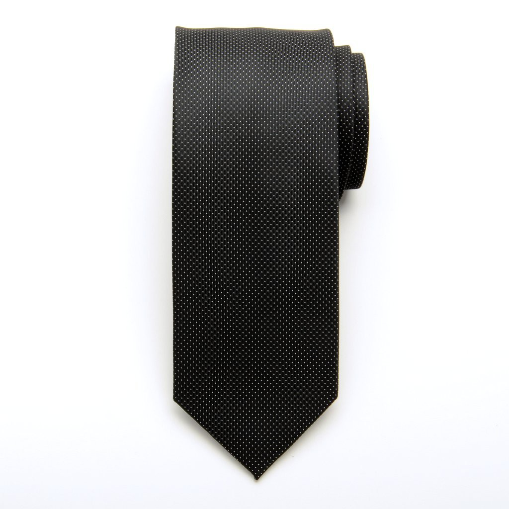 Krawat microfibra (wzór 599)