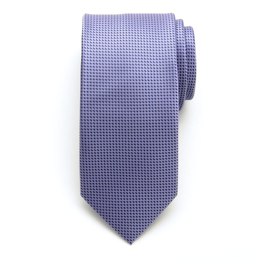 Krawat microfibra (wzór 607)