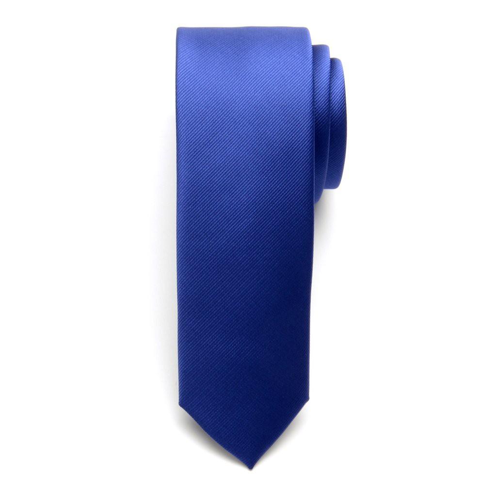 Krawat wąski (wzór 623)